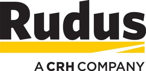 Rudus-uusi-logo